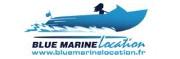 blue marine location location de bateaux au d part de marseille port de la pointe rouge. Black Bedroom Furniture Sets. Home Design Ideas